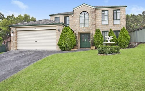 27 Courigal Drive, Lake Haven NSW 2263