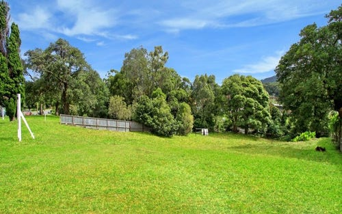 208 Princes Highway, Bulli NSW 2516