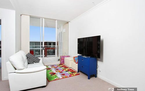 906b/5 Pope St, Ryde NSW 2112