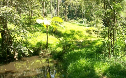 Lot 15, 49 Pulsford Place Fernmount, Bellingen NSW 2454