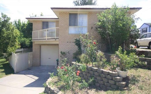 2A Doyle Lane, Muswellbrook NSW 2333