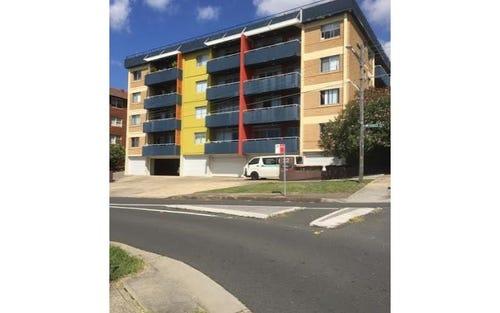 15/22 Kennedy Street, Kingsford NSW