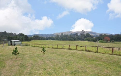 1190 Limeburners Creek Road, Clarence Town NSW 2321
