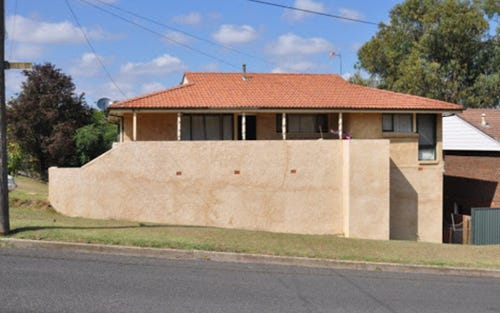 1 Webb Street, Bathurst NSW 2795