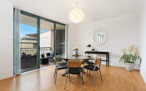 39/112 Boyce Rd, Maroubra NSW 2035