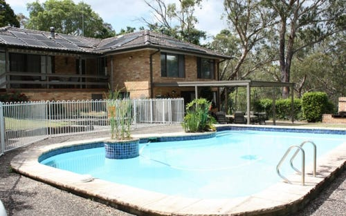 31 McKay Road, Hornsby Heights NSW 2077