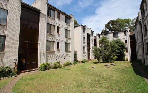 29/168 Greenacre Road, Bankstown NSW 2200