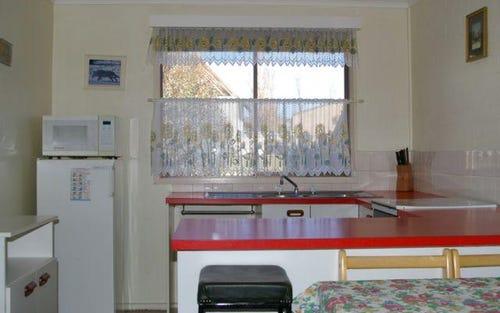 9/5 Gungarlin Street, Berridale NSW 2628