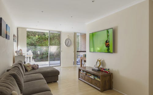 3D/4 Bligh Place, Randwick NSW