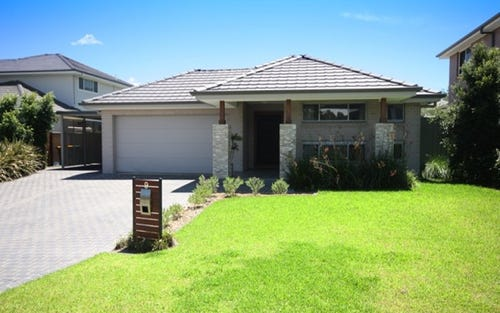9 Wayman Avenue, Harrington Park NSW 2567