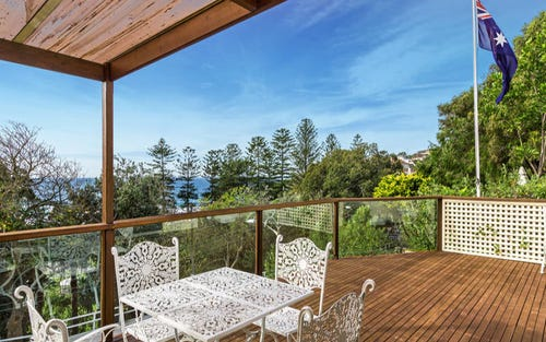 447 Bronte Rd, Bronte NSW 2024