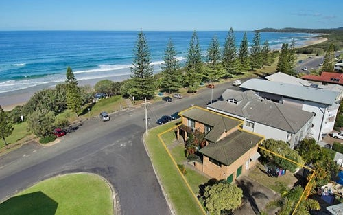 5 Pacific Parade, Yamba NSW 2464