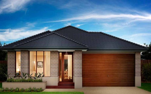 Lot 3008 Northridge Rd, Jordan Springs NSW 2747