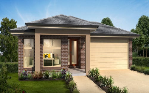 Lot 3563 Cropton Street, Jordan Springs NSW 2747