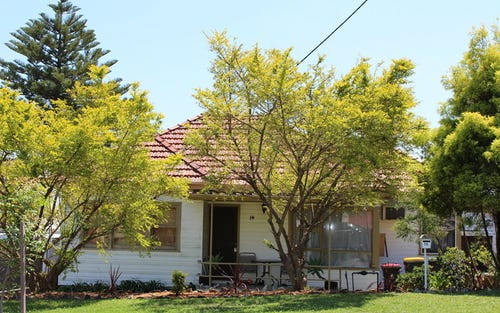 Address available on request, Shortland NSW 2307