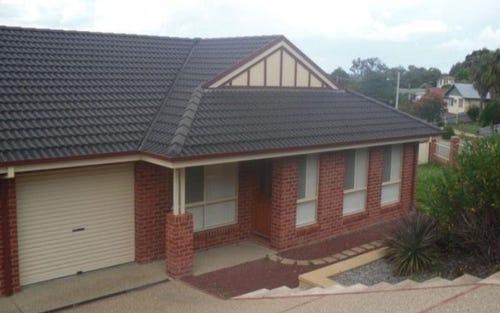 2/672 Hodge Street, Albury NSW