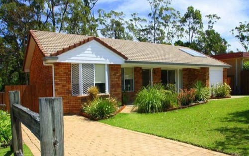 5 Greenlea Crescent, Coffs Harbour NSW 2450