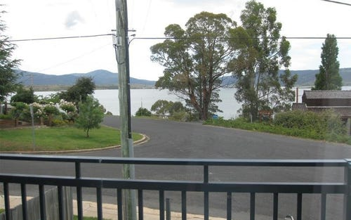 3/1 McLure Circuit, Jindabyne NSW 2627
