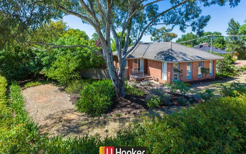 24 Starling Street, Evatt ACT