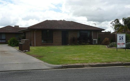 5/6 Lakeview Court, Mulwala NSW 2647