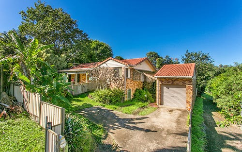 6 Abelia Close, Goonellabah NSW 2480