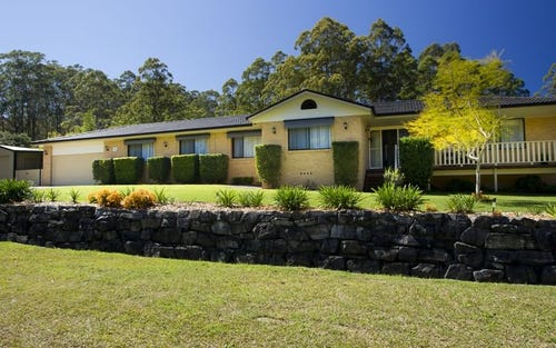 388 Highlands Drive, Failford NSW 2430