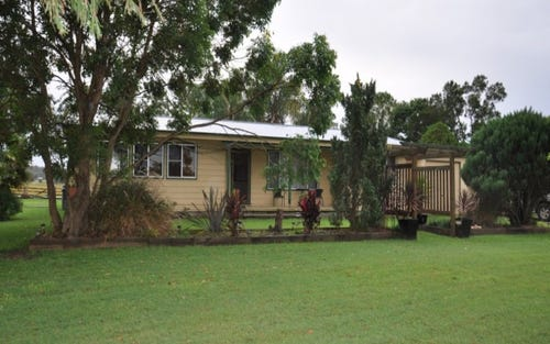 320 Shannonbrook Road, Shannon Brook NSW 2470