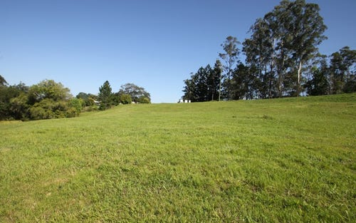 Lot 1, 9 Tulsi Lane, Nimbin NSW 2480