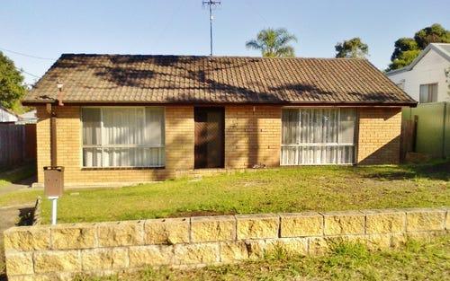 32 Tingira Avenue, Charmhaven NSW
