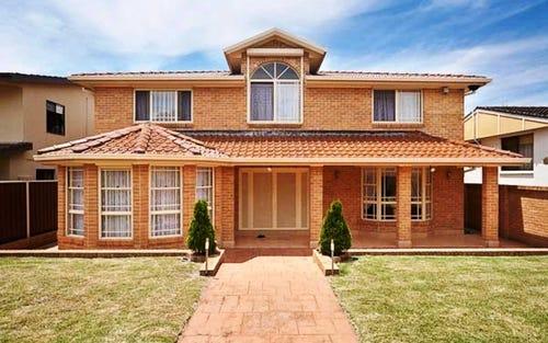 124 Elizabeth Drive, Vincentia NSW 2540