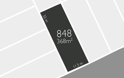 848 Cordoba Street, Colebee NSW 2761
