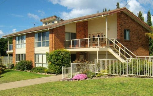 2 Bass Street, Eden NSW 2551
