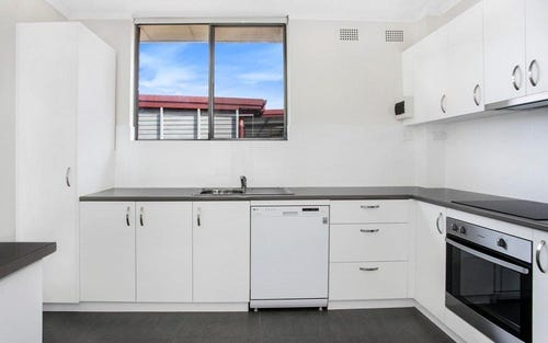 4/28 Brown Street, Newtown NSW