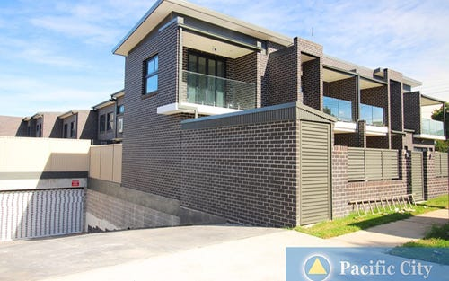 329-331 Roberts road, Greenacre NSW 2190