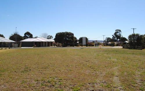 42-44 Sapphire Street, Woodstock NSW 2360