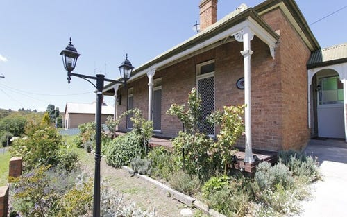 7 Church Street, Portland NSW 2847