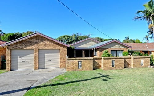 98 Chepana Street, Lake Cathie NSW 2445