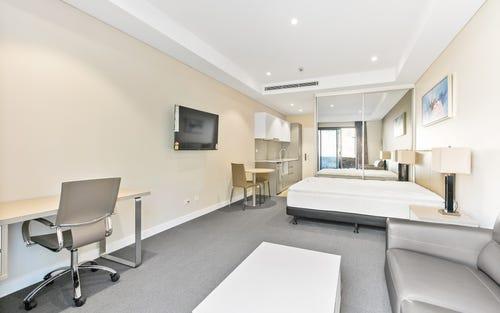 20/2506 Bundaleer Street, Belrose NSW