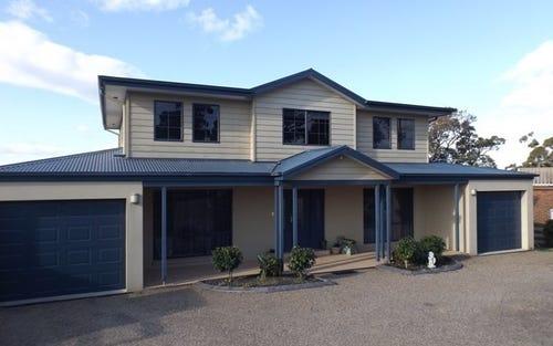 93 Monaro Street, Merimbula NSW 2548