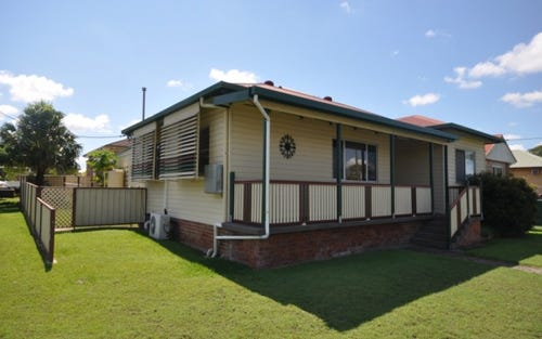 2 McDougal Street, Casino NSW 2470