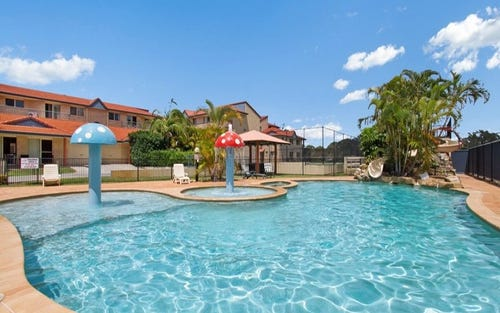 21/1-9 Gray Street, Tweed Heads West NSW 2485