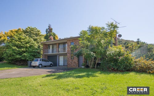 41 Thompson Road, Speers Point NSW 2284