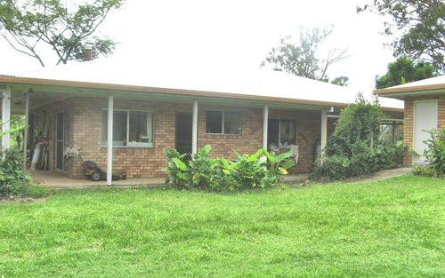 781 Eden Creek Road, Upper Eden Creek NSW 2474