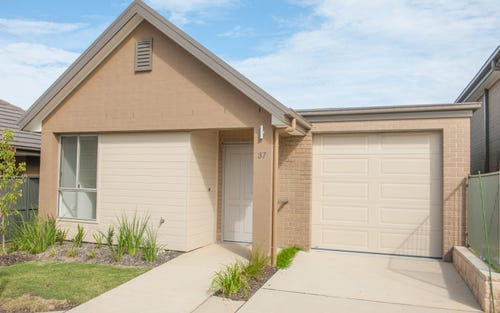 37/365 Morpeth Rd, Morpeth NSW 2321