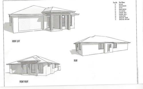 Lot 224 Yallambi St, Picton NSW 2571
