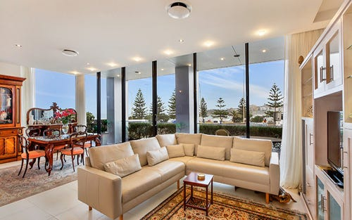 2/232 Campbell Parade, Bondi Beach NSW