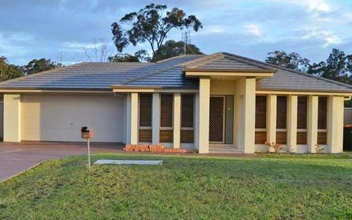 55 Peachey Circuit, Karuah NSW 2324