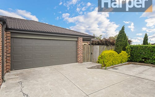 5/31 Hill St, Wallsend NSW 2287