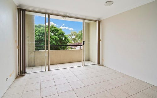 11/19A Young Street, Neutral Bay NSW