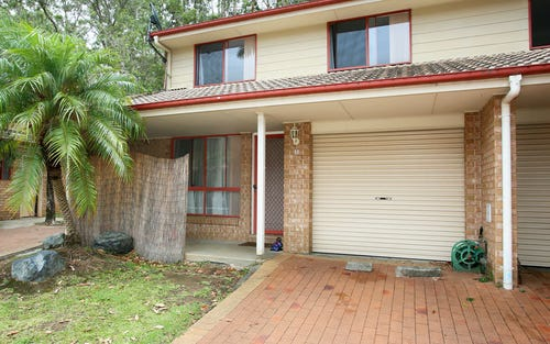 11/15a Lady Belmore Drive, Boambee East NSW 2452